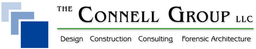 The Connell Group logo