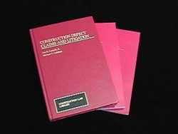 The Connell Group publications